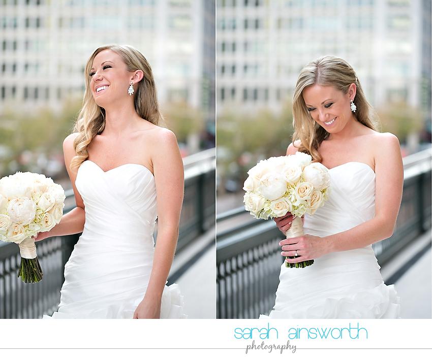 houston-wedding-photography-crystal-ballroom-wedding-bridals-rice-hotel-cindy005