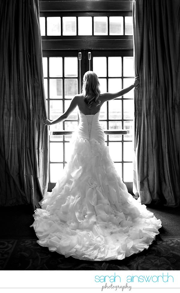 houston-wedding-photography-crystal-ballroom-wedding-bridals-rice-hotel-cindy007