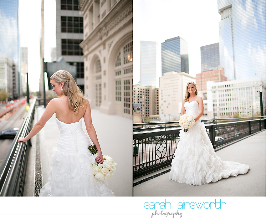 houston-wedding-photography-crystal-ballroom-wedding-bridals-rice-hotel-cindy010