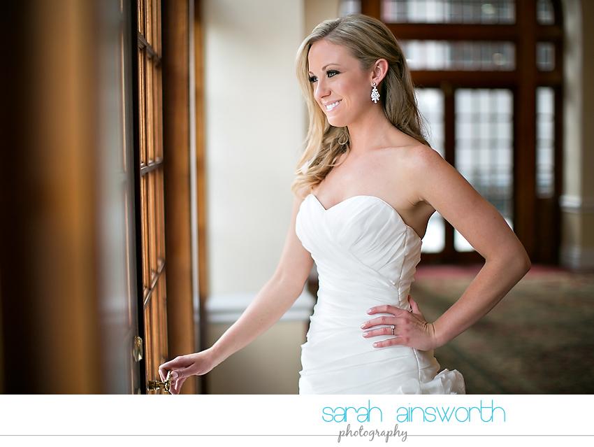 houston-wedding-photography-crystal-ballroom-wedding-bridals-rice-hotel-cindy011