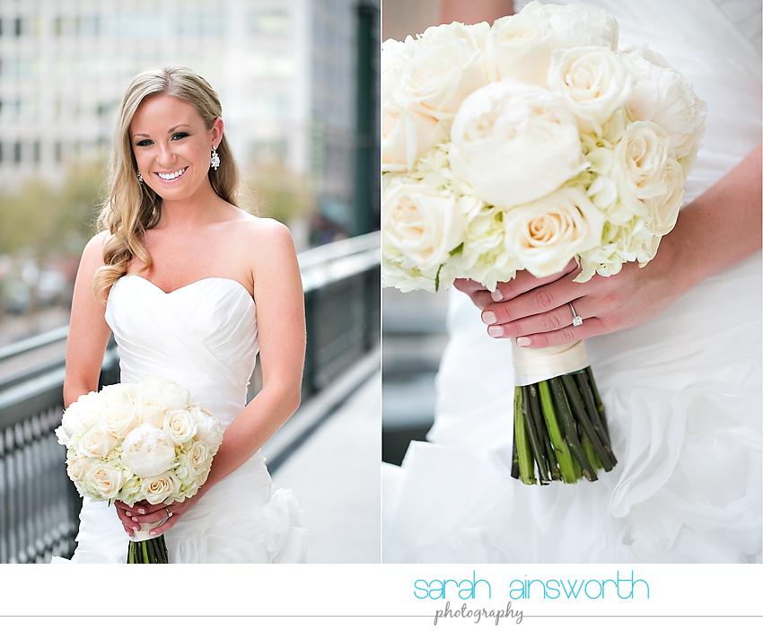 houston-wedding-photography-crystal-ballroom-wedding-bridals-rice-hotel-cindy014