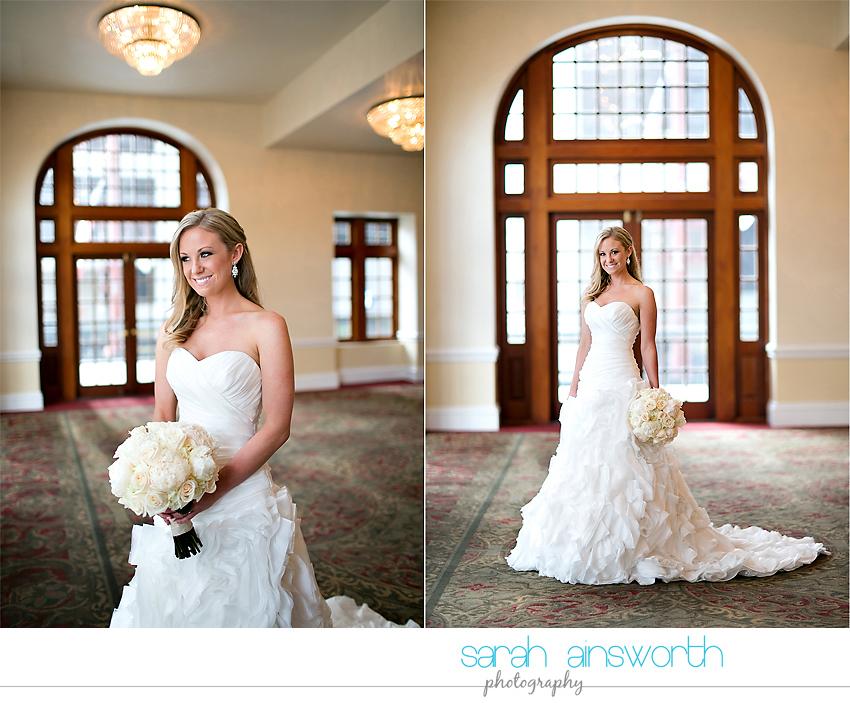 houston-wedding-photography-crystal-ballroom-wedding-bridals-rice-hotel-cindy015