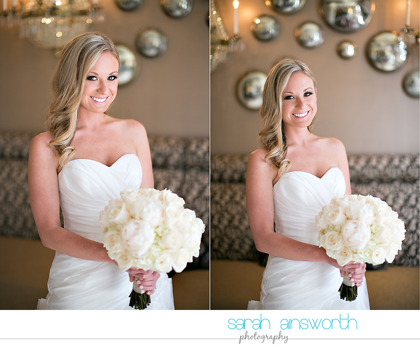 houston-wedding-photography-crystal-ballroom-wedding-bridals-rice-hotel-cindy017
