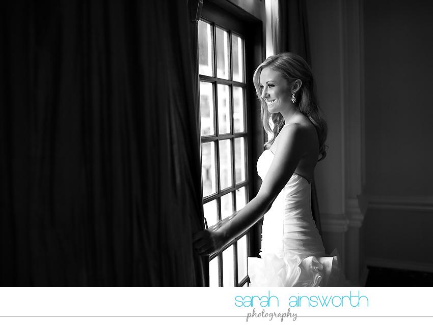 houston-wedding-photography-crystal-ballroom-wedding-bridals-rice-hotel-cindy018