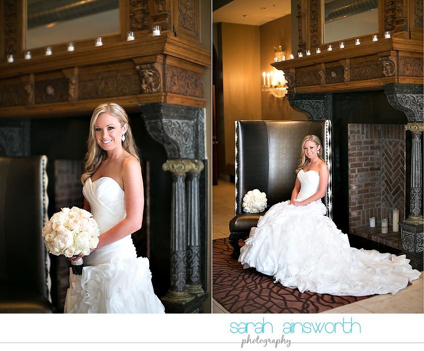 houston-wedding-photography-crystal-ballroom-wedding-bridals-rice-hotel-cindy019