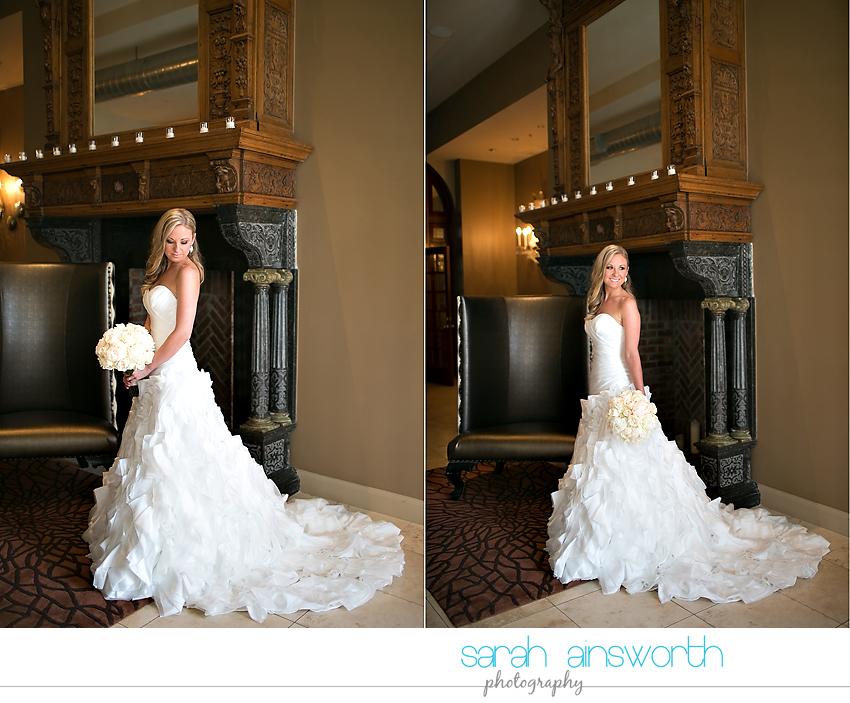 houston-wedding-photography-crystal-ballroom-wedding-bridals-rice-hotel-cindy021