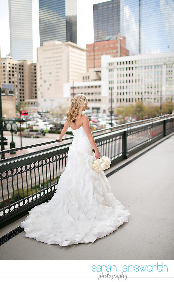 houston-wedding-photography-crystal-ballroom-wedding-bridals-rice-hotel-cindy022