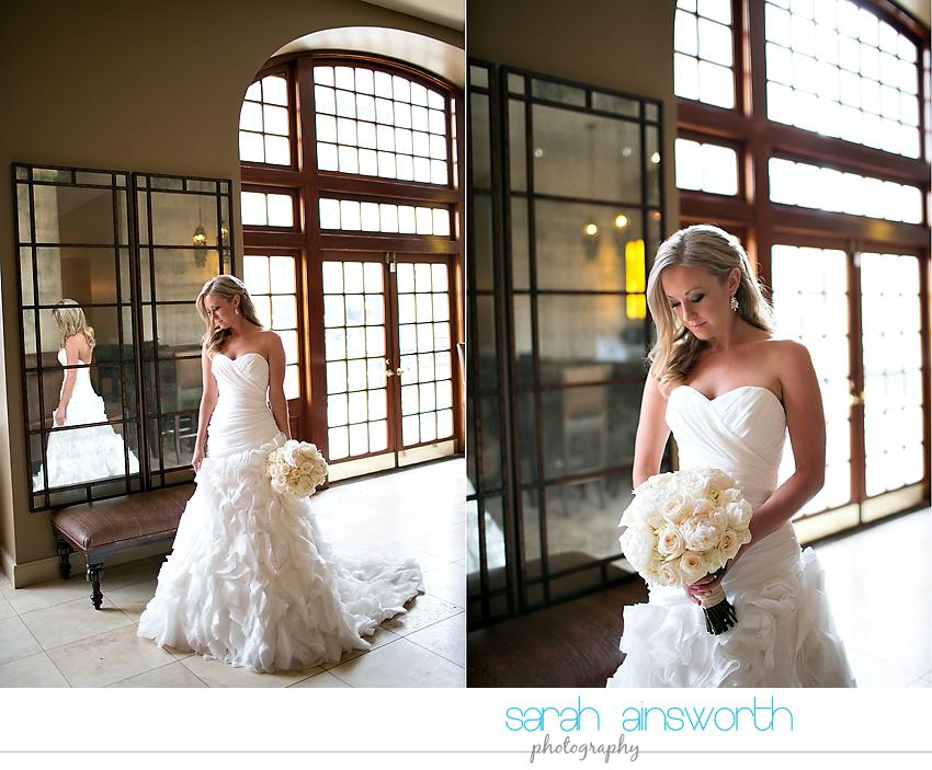houston-wedding-photography-crystal-ballroom-wedding-bridals-rice-hotel-cindy023