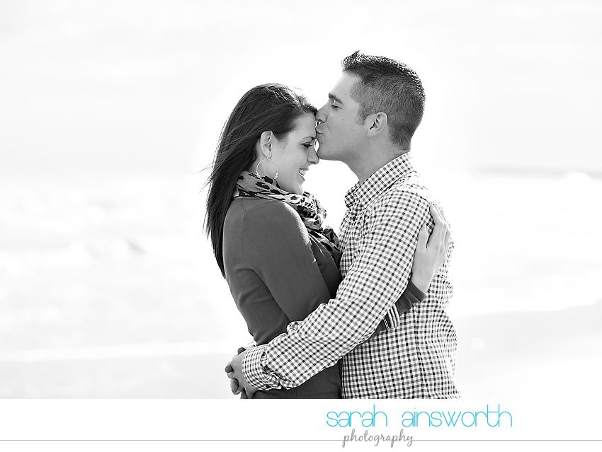 houston-wedding-photography-kristin-chris-galveston-pleasure-pier-engagement003