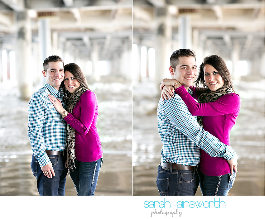 houston-wedding-photography-kristin-chris-galveston-pleasure-pier-engagement010