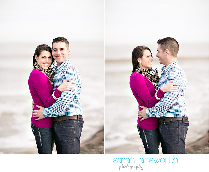 houston-wedding-photography-kristin-chris-galveston-pleasure-pier-engagement014