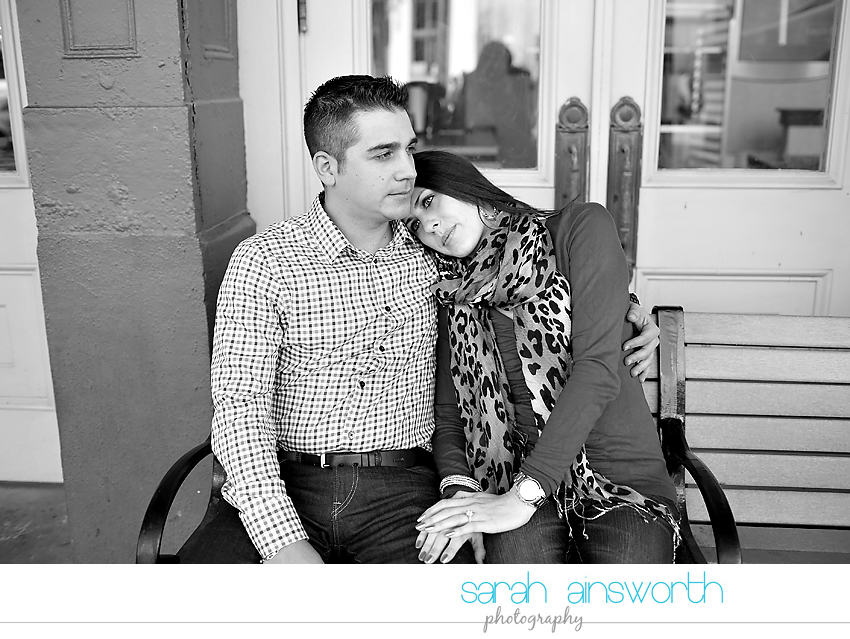 houston-wedding-photography-kristin-chris-galveston-pleasure-pier-engagement011