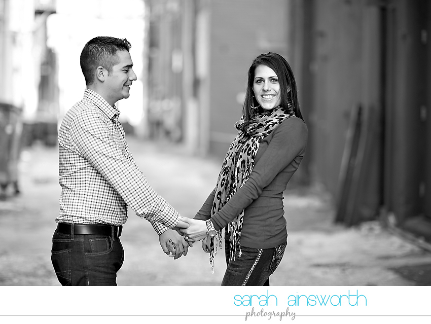 houston-wedding-photography-kristin-chris-galveston-pleasure-pier-engagement015