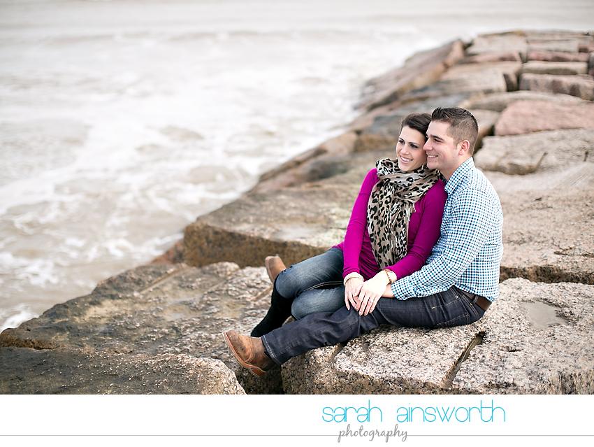 houston-wedding-photography-kristin-chris-galveston-pleasure-pier-engagement017