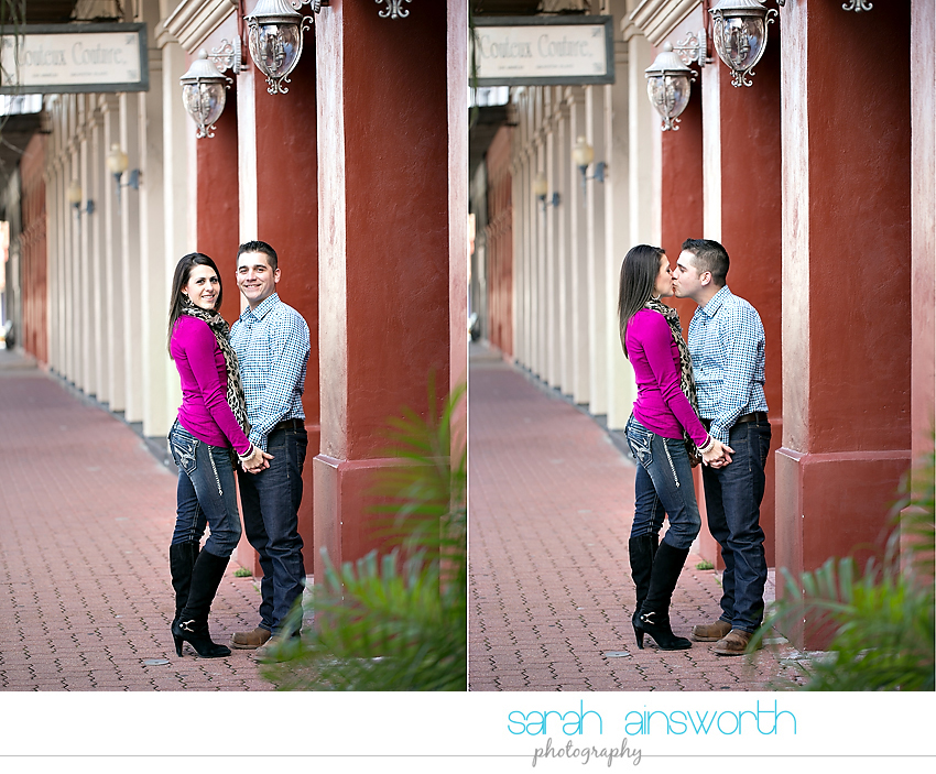 houston-wedding-photography-kristin-chris-galveston-pleasure-pier-engagement018