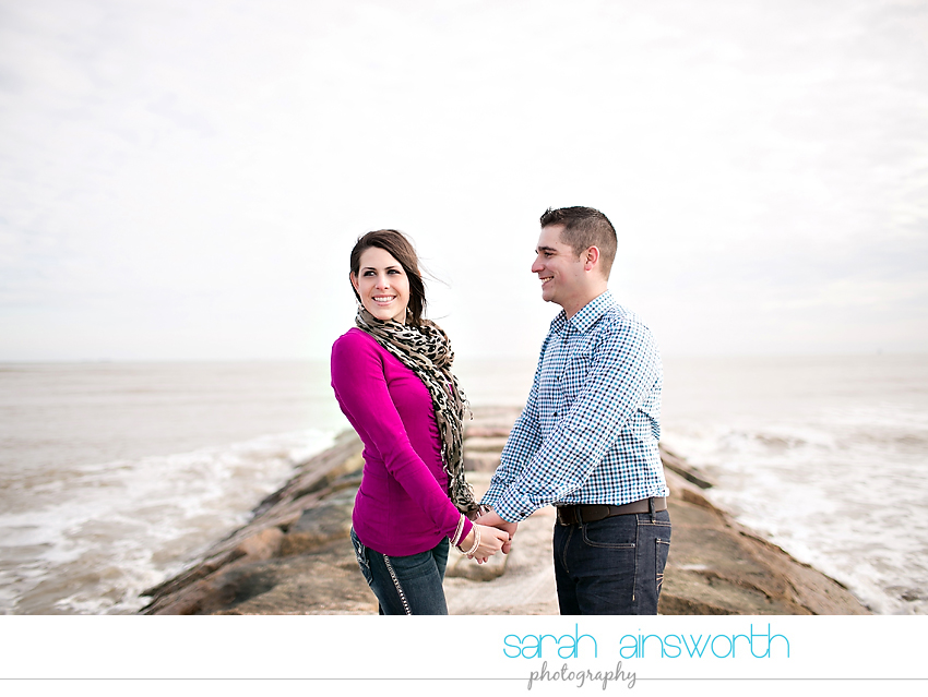 houston-wedding-photography-kristin-chris-galveston-pleasure-pier-engagement021