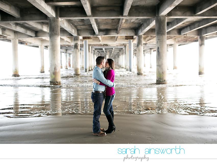 houston-wedding-photography-kristin-chris-galveston-pleasure-pier-engagement022
