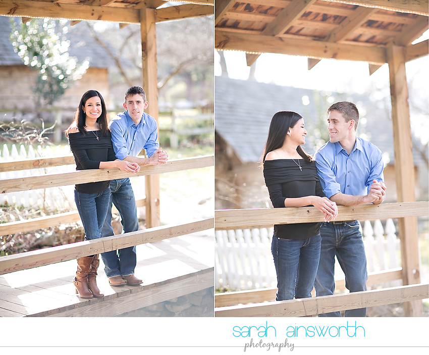 houston-wedding-photography-miranda-henry-engagement006