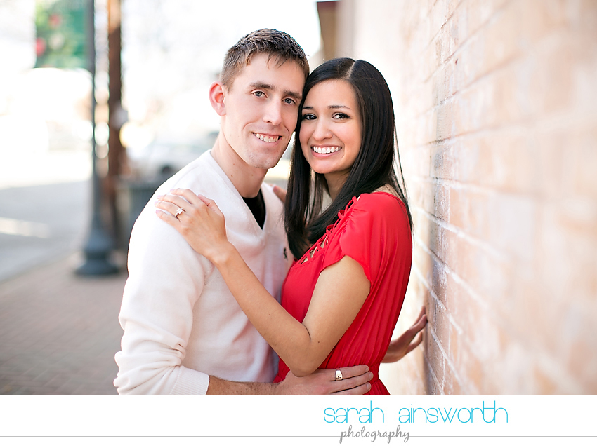 houston-wedding-photography-miranda-henry-engagement005