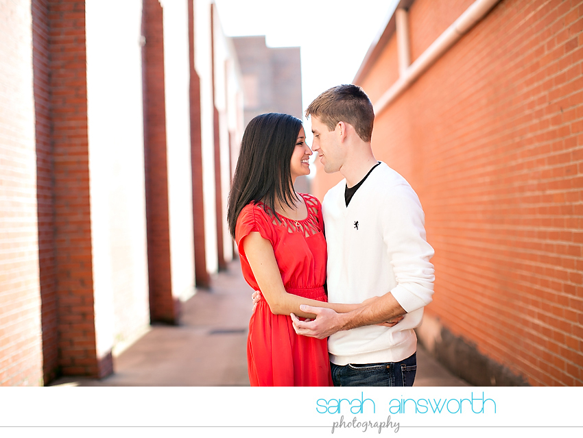 houston-wedding-photography-miranda-henry-engagement022