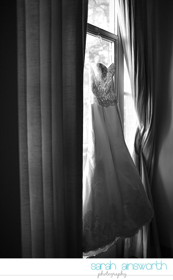 galveston-wedding-photography-the-lyceum-moody-united-methodist-sandra-david003
