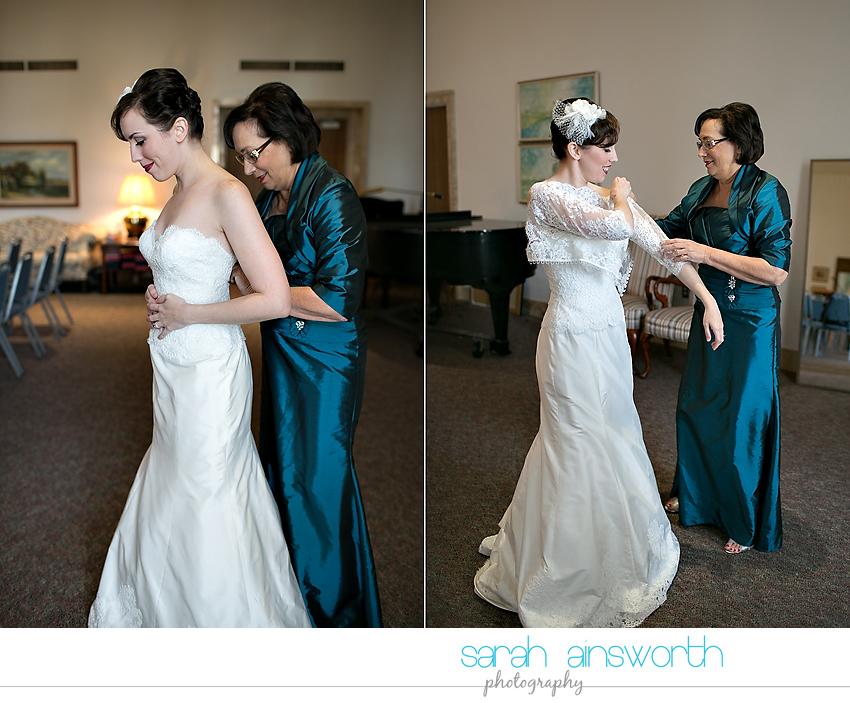 galveston-wedding-photography-the-lyceum-moody-united-methodist-sandra-david004