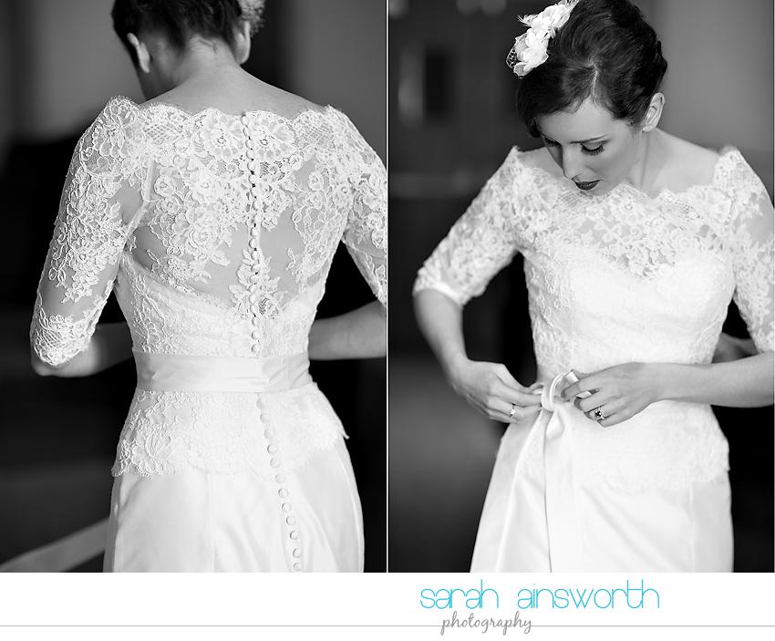 galveston-wedding-photography-the-lyceum-moody-united-methodist-sandra-david005