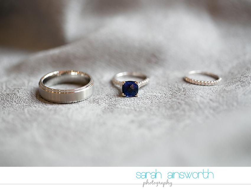 galveston-wedding-photography-the-lyceum-moody-united-methodist-sandra-david006