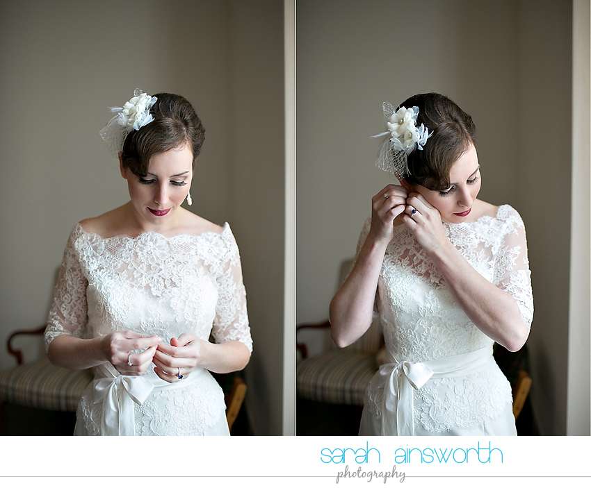 galveston-wedding-photography-the-lyceum-moody-united-methodist-sandra-david007