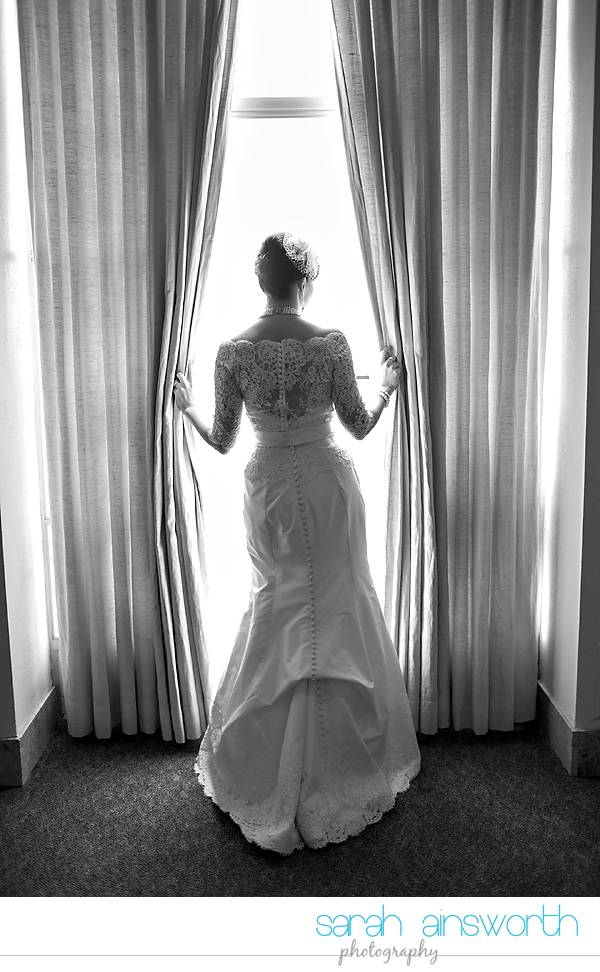 galveston-wedding-photography-the-lyceum-moody-united-methodist-sandra-david008