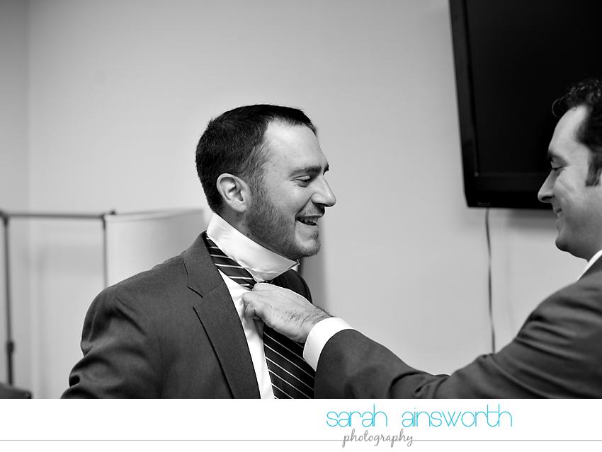 galveston-wedding-photography-the-lyceum-moody-united-methodist-sandra-david009