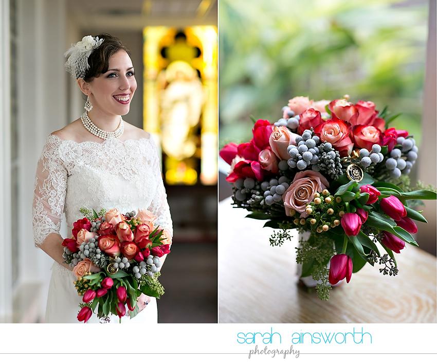 galveston-wedding-photography-the-lyceum-moody-united-methodist-sandra-david010