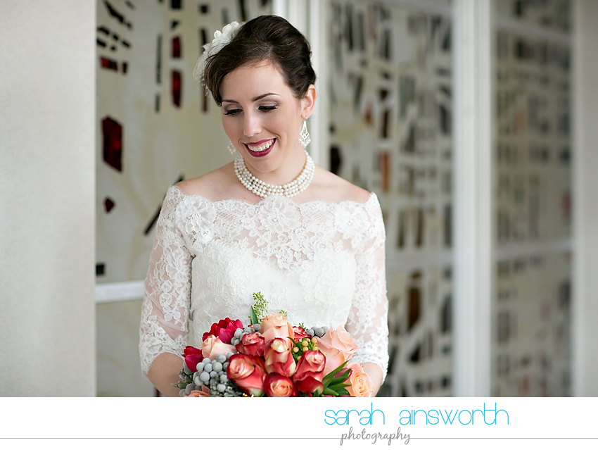 galveston-wedding-photography-the-lyceum-moody-united-methodist-sandra-david011