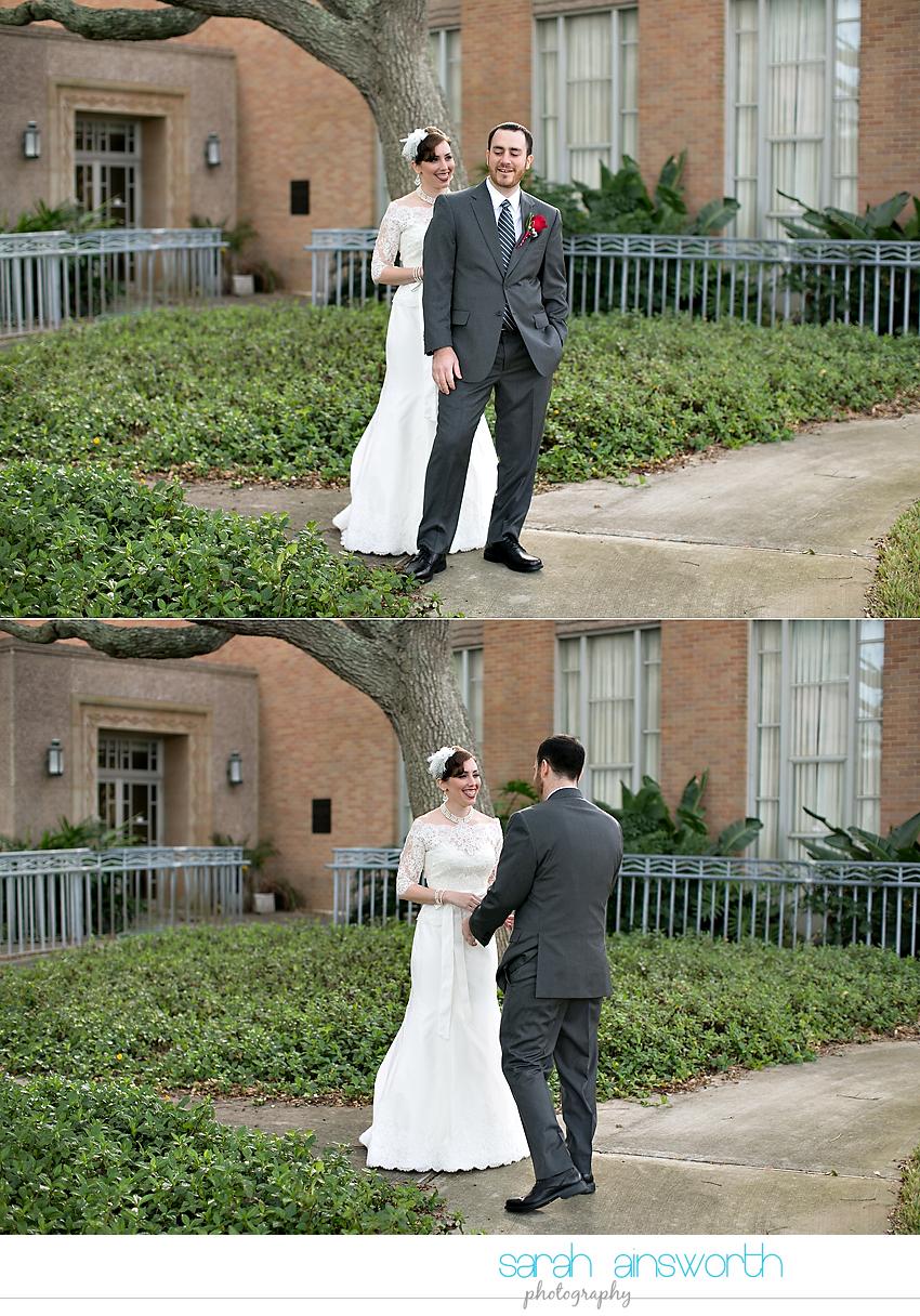 galveston-wedding-photography-the-lyceum-moody-united-methodist-sandra-david012