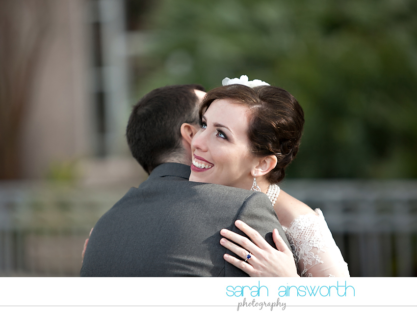 galveston-wedding-photography-the-lyceum-moody-united-methodist-sandra-david014