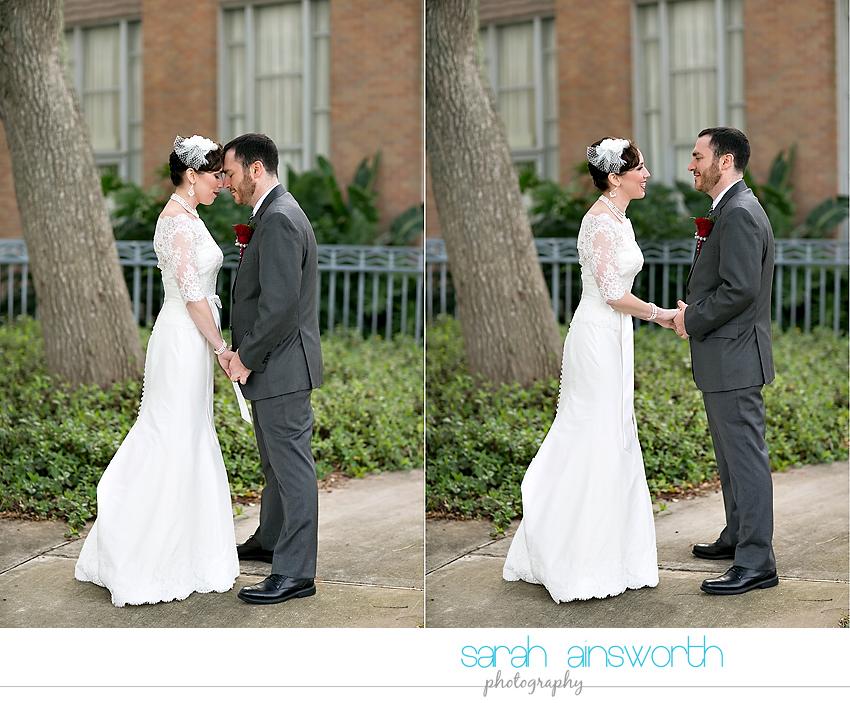 galveston-wedding-photography-the-lyceum-moody-united-methodist-sandra-david015