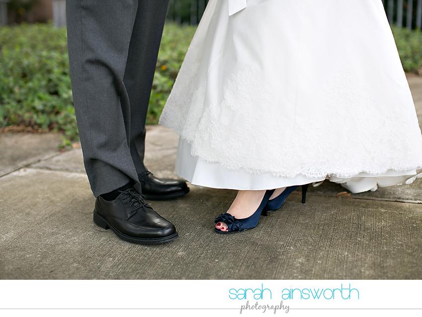 galveston-wedding-photography-the-lyceum-moody-united-methodist-sandra-david016