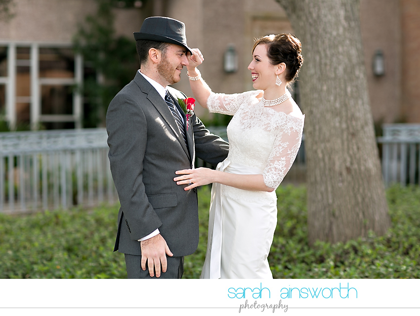 galveston-wedding-photography-the-lyceum-moody-united-methodist-sandra-david017