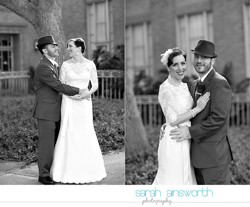 galveston-wedding-photography-the-lyceum-moody-united-methodist-sandra-david018