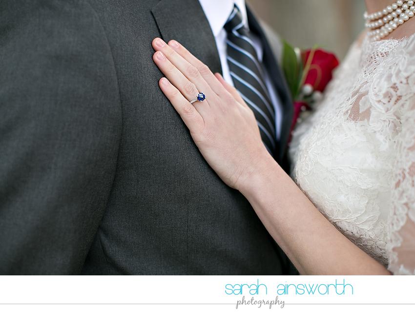 galveston-wedding-photography-the-lyceum-moody-united-methodist-sandra-david019