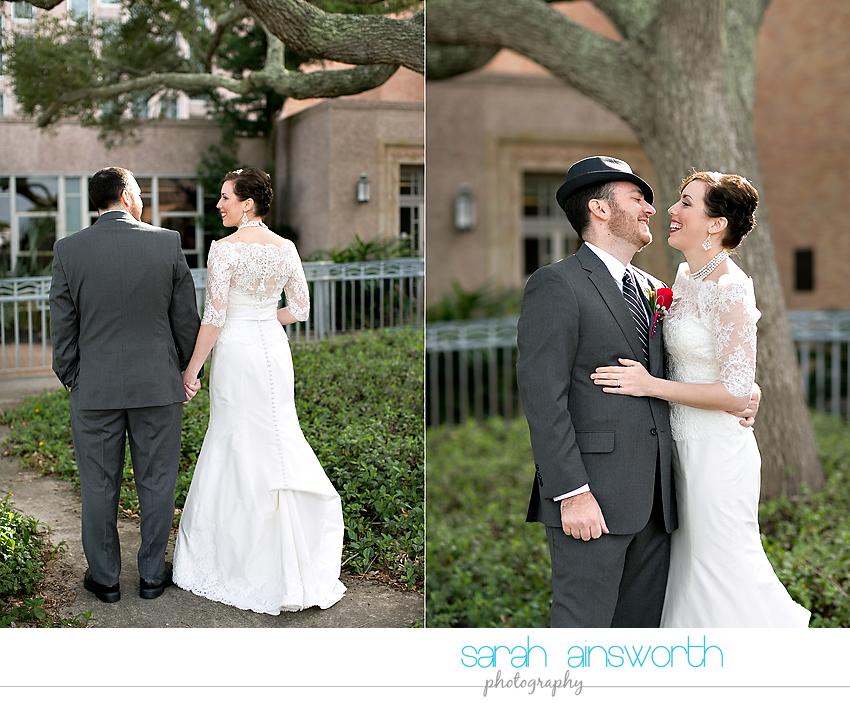 galveston-wedding-photography-the-lyceum-moody-united-methodist-sandra-david020