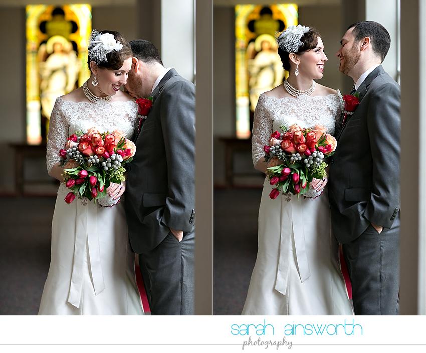 galveston-wedding-photography-the-lyceum-moody-united-methodist-sandra-david021