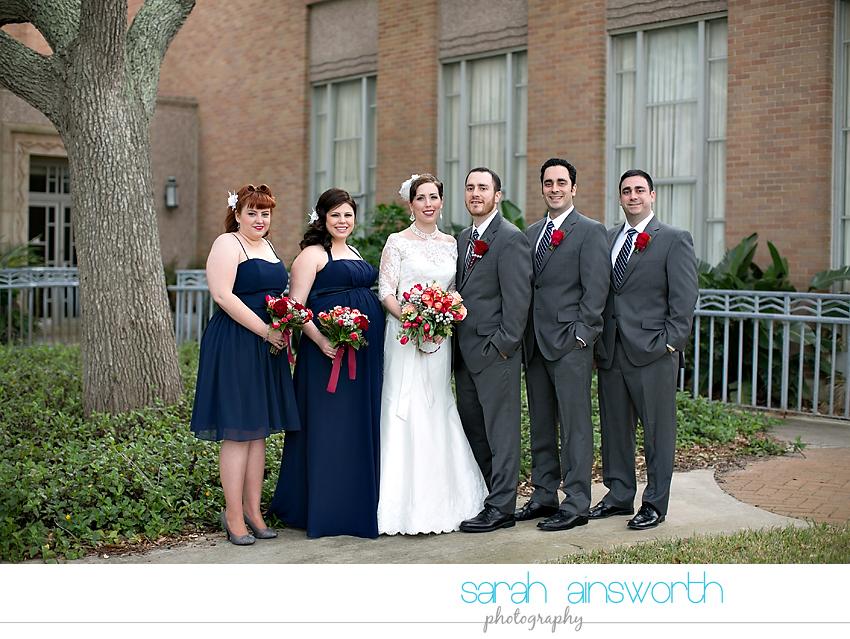galveston-wedding-photography-the-lyceum-moody-united-methodist-sandra-david022