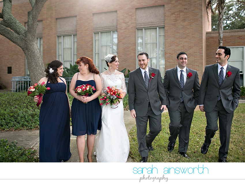 galveston-wedding-photography-the-lyceum-moody-united-methodist-sandra-david023