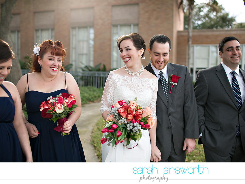 galveston-wedding-photography-the-lyceum-moody-united-methodist-sandra-david024
