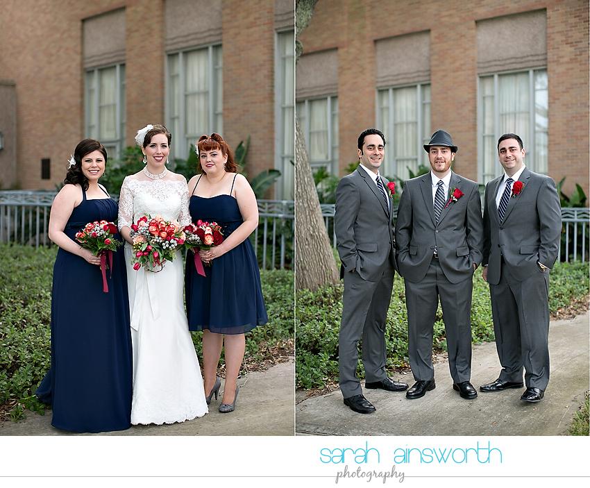 galveston-wedding-photography-the-lyceum-moody-united-methodist-sandra-david025