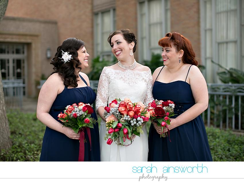 galveston-wedding-photography-the-lyceum-moody-united-methodist-sandra-david026