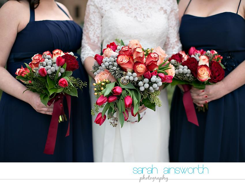 galveston-wedding-photography-the-lyceum-moody-united-methodist-sandra-david027