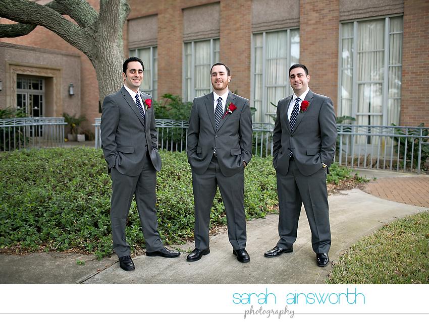 galveston-wedding-photography-the-lyceum-moody-united-methodist-sandra-david028