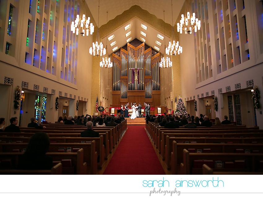 galveston-wedding-photography-the-lyceum-moody-united-methodist-sandra-david030